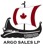 AgroSales