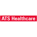ATS Healthcare Solutions