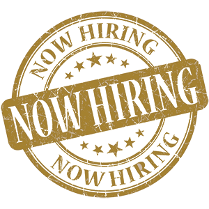 hiring-300