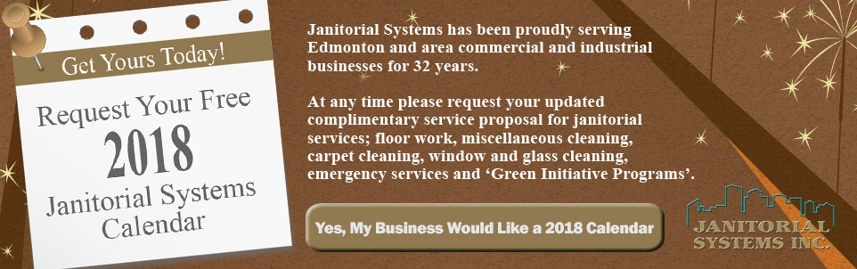 janitorial-banner