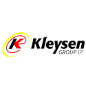 Kleyson Group
