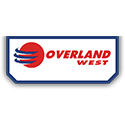 Overland West Freight Lines